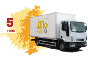 perevozka-furgon