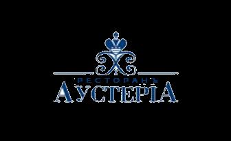 аустерия-logo