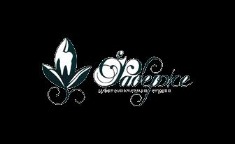 фаберже-logo