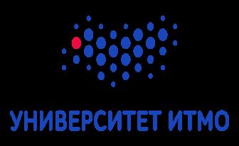 итмо-logo