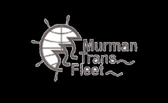 мурмантрансфлот-logo