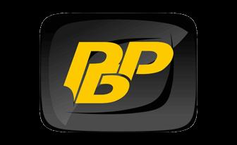 росбизнессресурс-logo