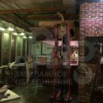 Перевозка мебели в Колпино цены